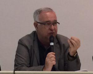 Alberto Filipe Araujo