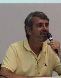 Marco Heleno Barreto