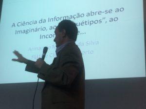 Armando Malheiro