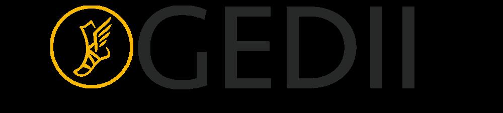 GEDII